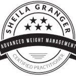 advanced band logo