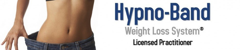 Hypno-Band Weight Loss System - Telford Hypnotherapy